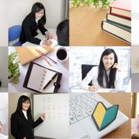 JIA中国語教室