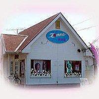 ZONNE美容室 (ゾンネびようしつ)