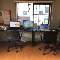 根岸パソコン教室