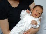 新生児のお写真