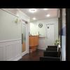 歯科・矢田クリニックでは保険適用内の治療にも力を入れています。