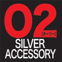 SILVER ACCESSORY SHOP O2
