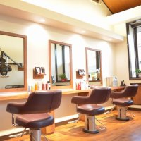 Hair Studio Sugar(ヘアスタジオシュガー)