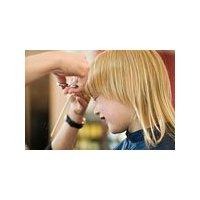 ヘアークリニックサロンArde hair(アルデヘアー)ヘアー部門