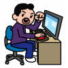ホームページで仕事をゲットするポイント1:個人営業編