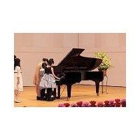 LaLa Piano ララピアノ