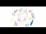 秋の失敗が「しくじり美白」に!!