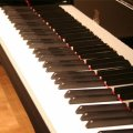 京都市中京区壬生 「たけいちピアノ教室」