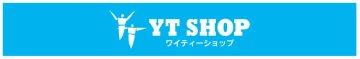ワイティーショップ/YTSHOP