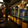 Beer Cafe Juliaanske (ビアカフェ ジュリアン)