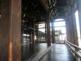 西本願寺写真特集(DUKEのいちおし写真)