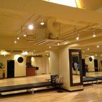 NYC DanceSport Japan