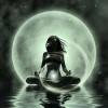 ◆11月4日 牡牛座満月のデトックスワーク 瞑想会