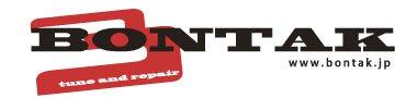 TUNE & REPAIR SHOP  BONTAK
