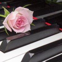 本庄ピアノ教室