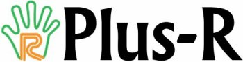 さいたま市のPlus-R(市販靴の加工とオーダーメイドインソール作製/整体/骨盤矯正/)