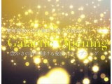 あなたの人生に黄金の豊かさを呼び込む!