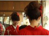 卒業式袴レンタル*かわいいとうれしい♪