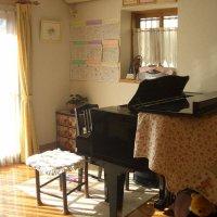 よしおかピアノ教室