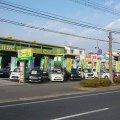有限会社桂自動車・コアラクラブ高知西店・タイヤピット高知