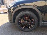 扶桑町S様、CX-5タイヤ&ホイールお買い上げいただきました。