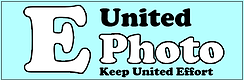 出張撮影Unted E-Photo