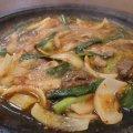 韓国石鍋ハコイチ