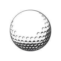 ゴルフバンク