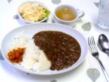 お食事・軽食メニュー