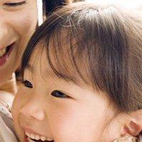 女性のための親子気功整体 上石神井サロン