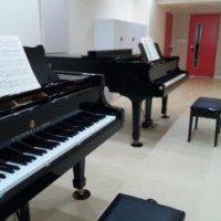 クラングピアノ教室