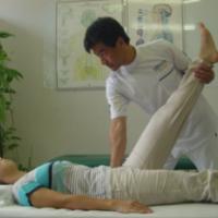 福岡市早良区整体 ながはたカイロ 腰痛,肩こり,膝痛,骨盤矯正