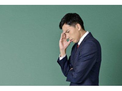 【仙台開催】企業の魅力をもっと伝えられるようになる~NLPビジネス心理学講座~