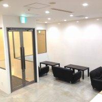 福岡クリエイティブビジネスセンター