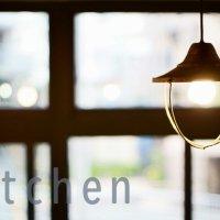 Kitchen (キッチン)
