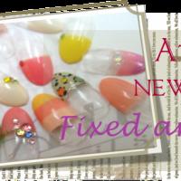 nail salon Attic(ネイルサロンアティック)