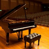 Music Office Shoji Seichu Artists Circle ( Maria Satomi International Piano School )