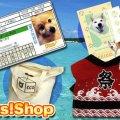 Pets!Shop~ペットの為のペットショップ~