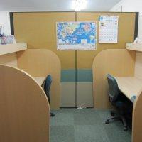 京進スクール・ワン 洗足教室