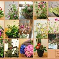 ~Atelier Petit Florist~ アトリエ・プチフローリスト