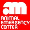 日本動物救急医療センター