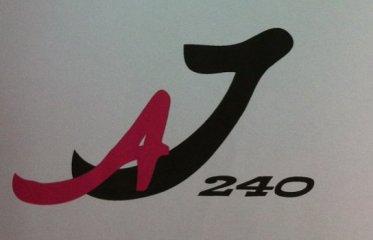 JA240