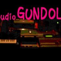 STUDIO GUNDOLL