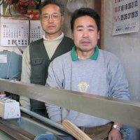 埼玉県宮代町の成田畳店