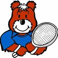 ビックベアーテニススクール