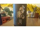 静岡産日本酒「初亀 富蔵 純米吟醸」限定入荷しました!