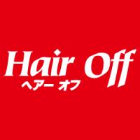 ヘアーオフ誉田店