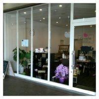 Gisele beauty salon