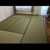 畳替え&手作り体験