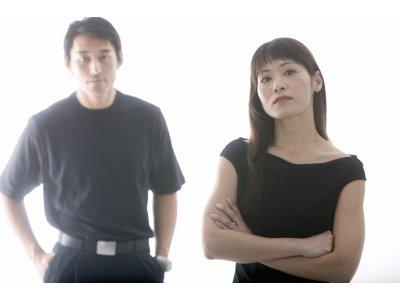 離婚協議書の作成に関する業務